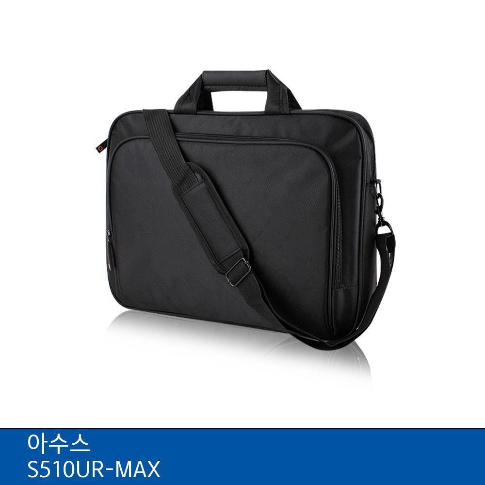 ksw57500 아수스 S510UR-MAX용 노트북 fy647 가방