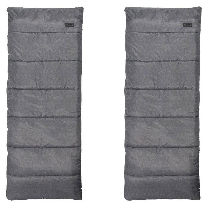 스노우피크 엔트리 팩SS SET-105 / Snow Peak SS SET-105 Entry Pack Sleeping Bag