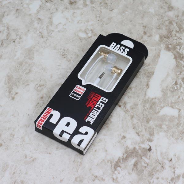 HKC87874 생활용품 ABM(C)이어폰YX-018 골드, 본 상품 선택, 본 상품 선택