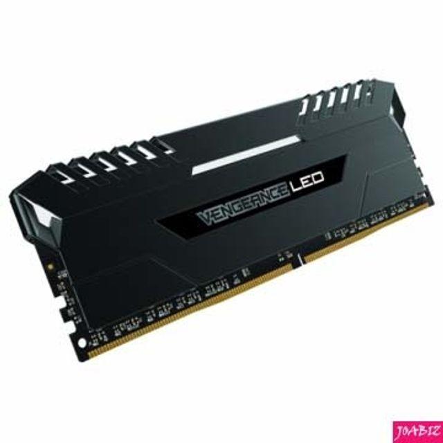 ksw81239 DDR4 32G PC4-21300 CL16 LED화이트8Gx4, 본 상품 선택