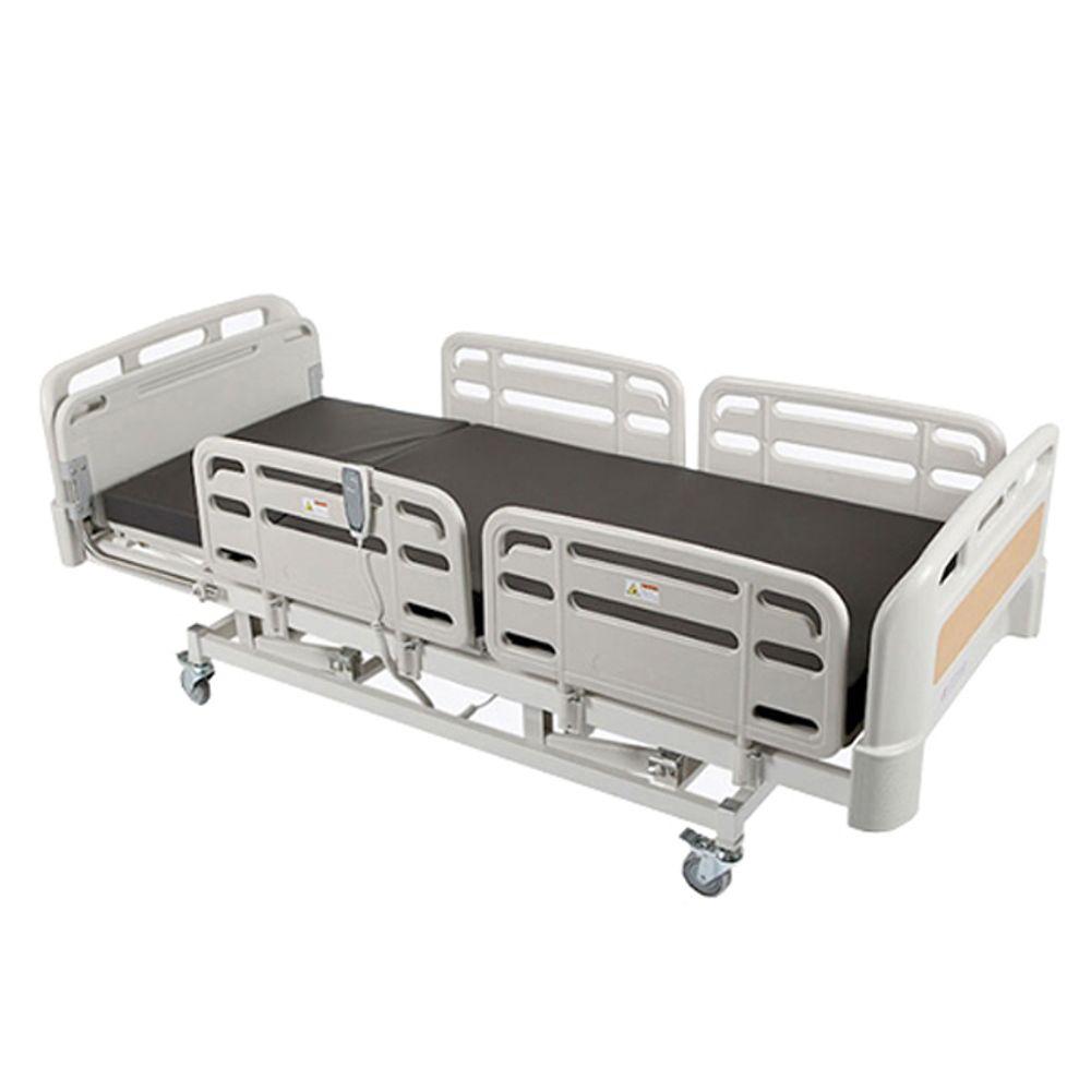 천연 의료용 전동 침대 ST-3 환자용 병원 복지용구 05031105EA, 본상품, 본상품선택 (POP 5677290465)