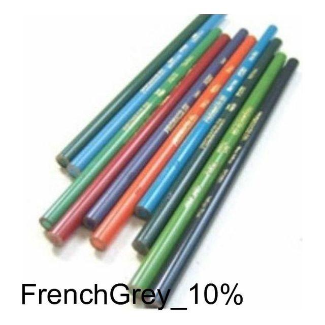 BLN132595FrenchGrey 프리즈마 낱개 PC1068 1개 10per 색연필