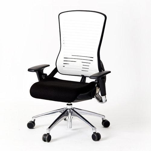 [컴프프로][컴프프로] CP5 의자 (갤러리아), 색상:블랙