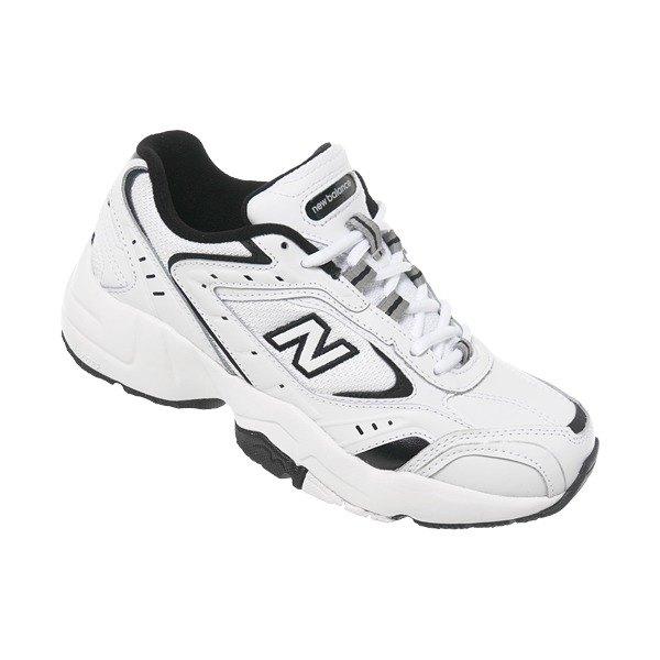 [뉴발란스] 운동화 WX452SB (흰검) NEWBALANCE