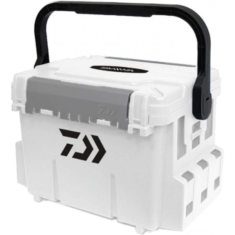 다이와 (DAIWA) 태클 박스 TB9000
