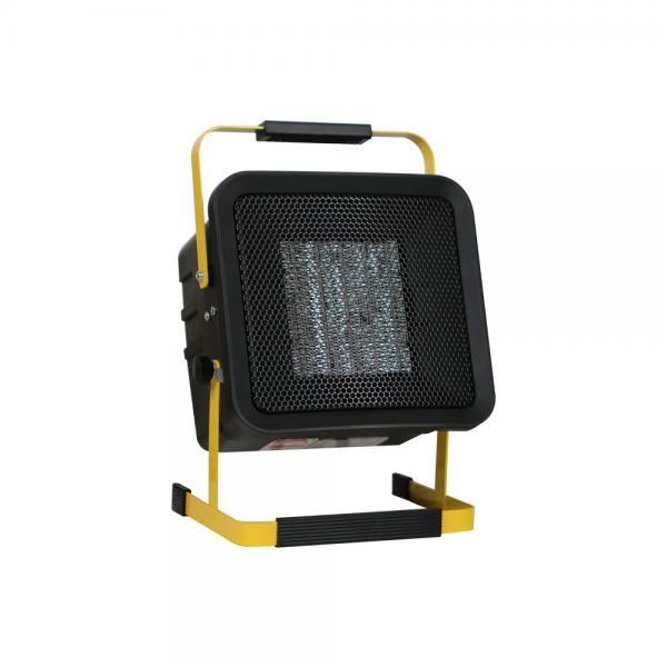 라온하우스 [신영측기] 툴콘 업소용 산업용 농업용 전기온풍기 히터, 711294