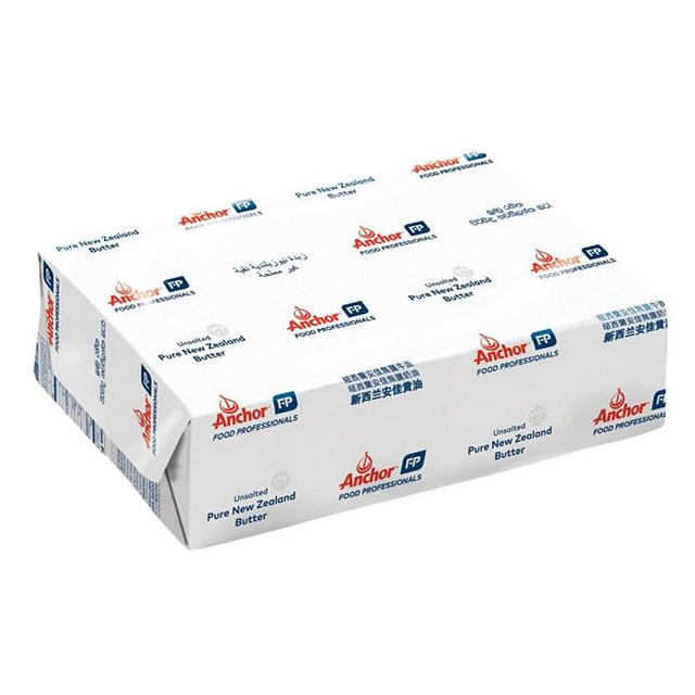 포베이커 앵커버터 대용량 베이커리 업소용 벌크 5kg, 단품