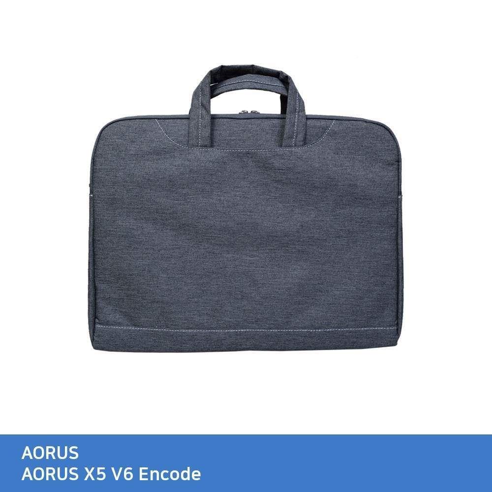 ksw79746 TTSD AORUS X5 V6 Encode zc250 가방..., 본 상품 선택