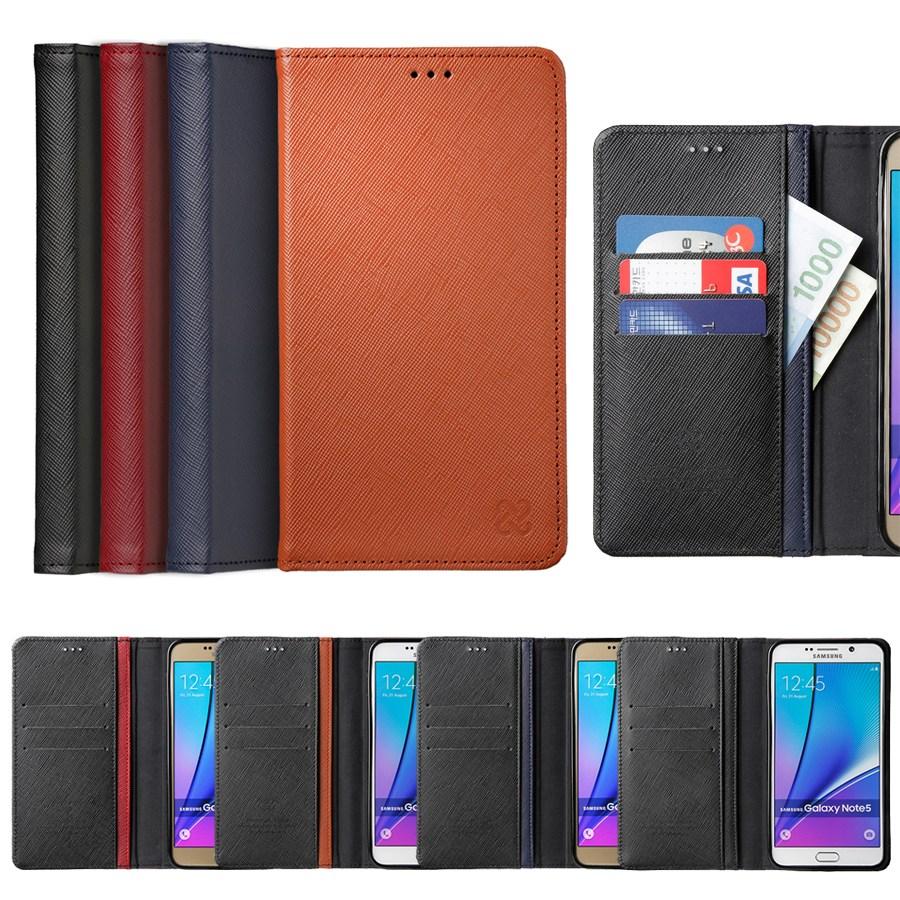 LG Q9 리밋 천연가죽 플립형 다이어리 휴대폰 케이스 LM-Q925