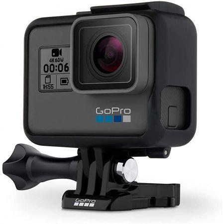 [아마존베스트]Amazon Renewed GoPro HERO6 Black 4K Action Camera (Renewed), 상세 설명 참조0
