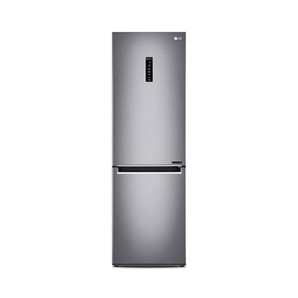 LG 상냉장 냉장고 339L 2도어 (M349SE)