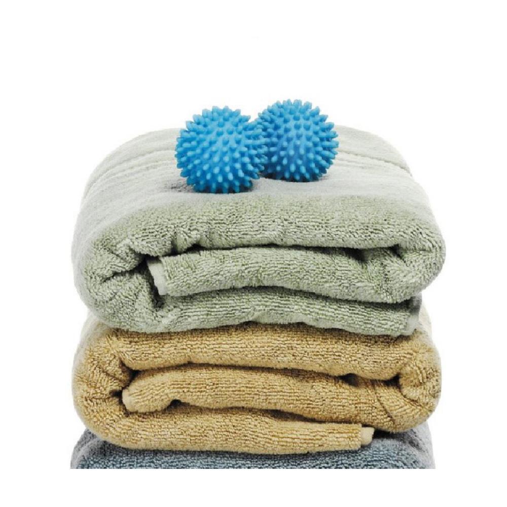 엉킴방지 손빨래효과 드럼세탁기 세탁볼 오염방지, 1개