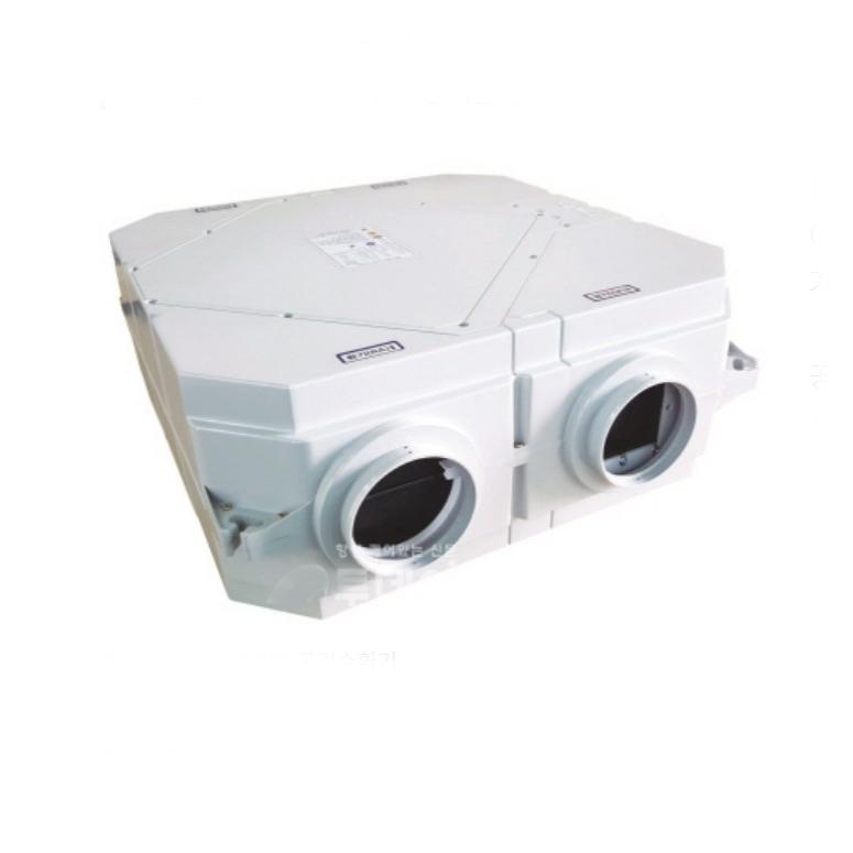센도리 전열교환기 환기청정기 C-100S 150S 200S 천장형, C-200S