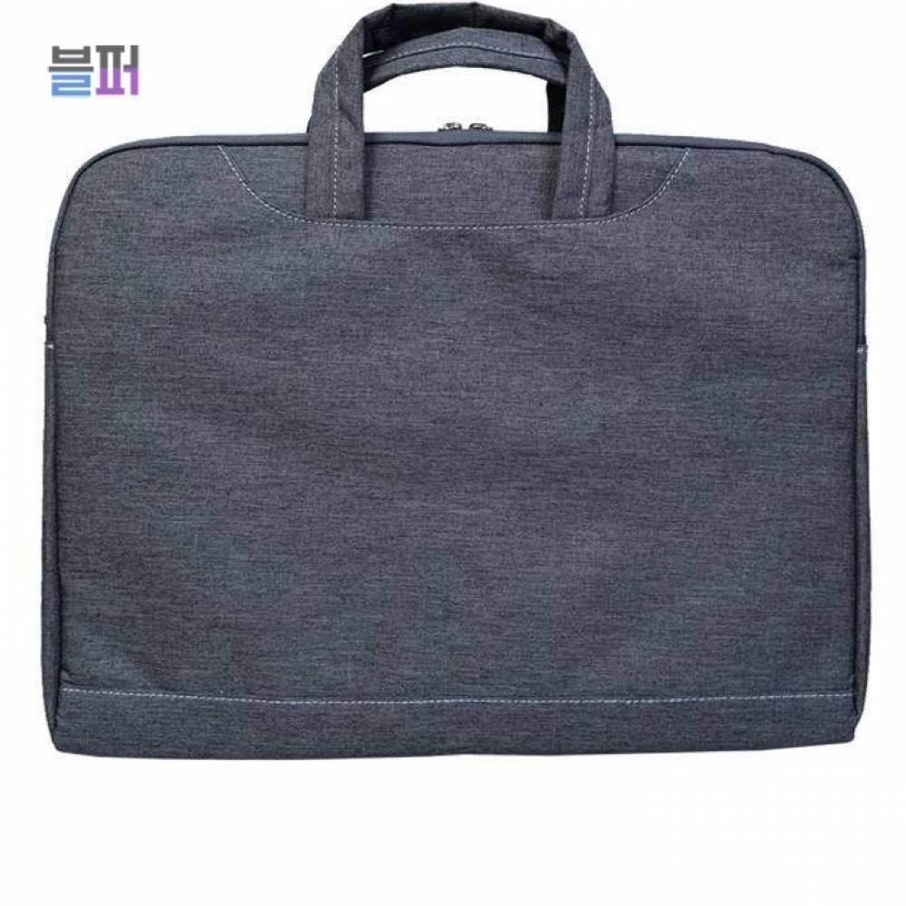 DICLE CLICKBOOK D11 가방. 노트북 가방 서류형 태블릿 고급 슬림형