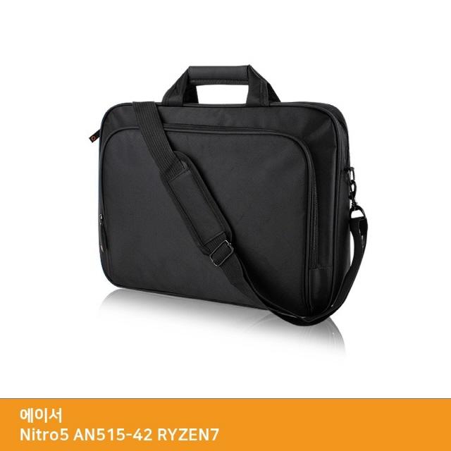 ksw31692 (T) 에이서 Nitro5 AN515-42 RYZEN7 노트북 ez652 가방
