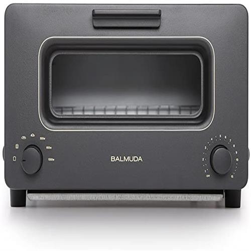 K01A-KG 스팀 오븐 토스터 토스터 Balmuda, 단일상품