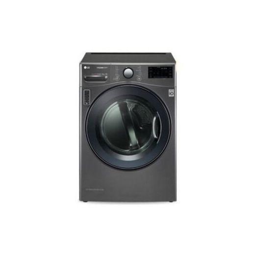 LG전자 LG NS홈쇼핑 RH14KN 신모델 전기식 건조기 (14kg), 2단설치(현장결제12만원)
