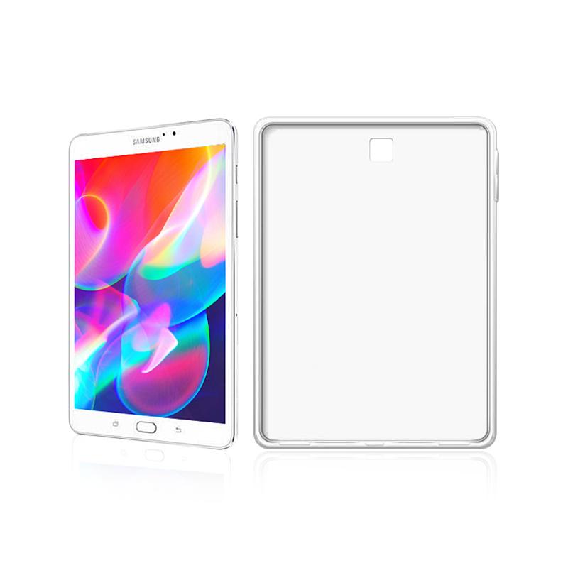 애플 아이패드 7세대 10.2(2019) WIFI+LTE 32GB 애플코리아, 케이스01_젤리케이스(누드화이트), iPad 7세대