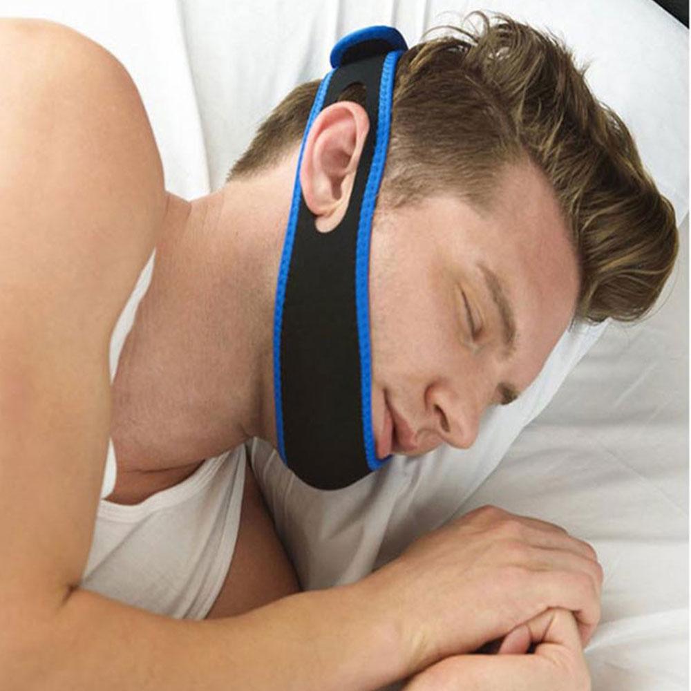 지니홀딩스 1+1 ) 입벌림 방지밴드 수면밴드 코골이방지, 2개