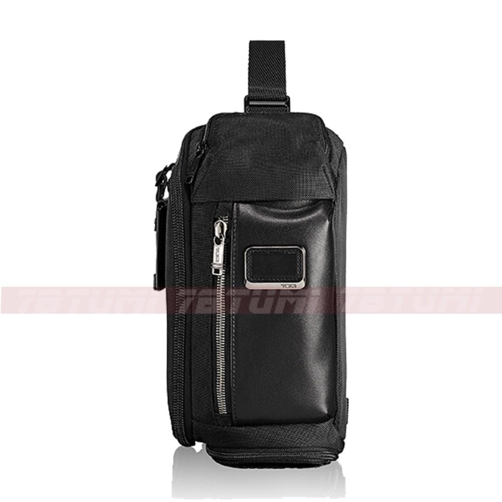 투미 가방 백팩 힙색 슬링백 크로스백 TUMI-232399