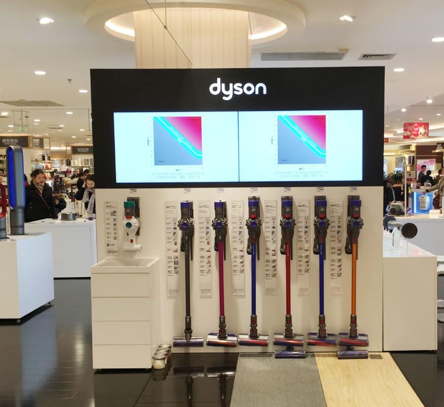 National Bank 정품 Dyson V10 V8absolute fluffy 무선 가정용 핸드 헬드 진공 청소기 V11, Dyson Digital Slim Fluffy New 5 Tips Lightweight