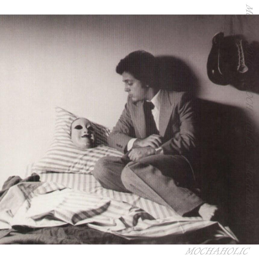 빌리조엘 BillyJoel Stranger 30th Anniversary Vinyl 180 Gram LP 판
