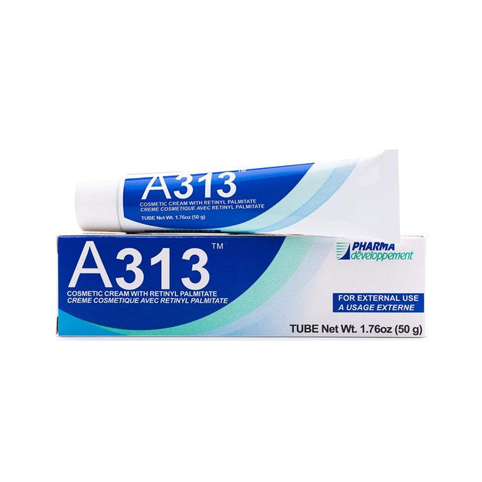 A313 비타민 A 레티놀 크림 50g / A313 Vitamin A Retinol Cream 1.76oz, 옵션없음, 옵션없음