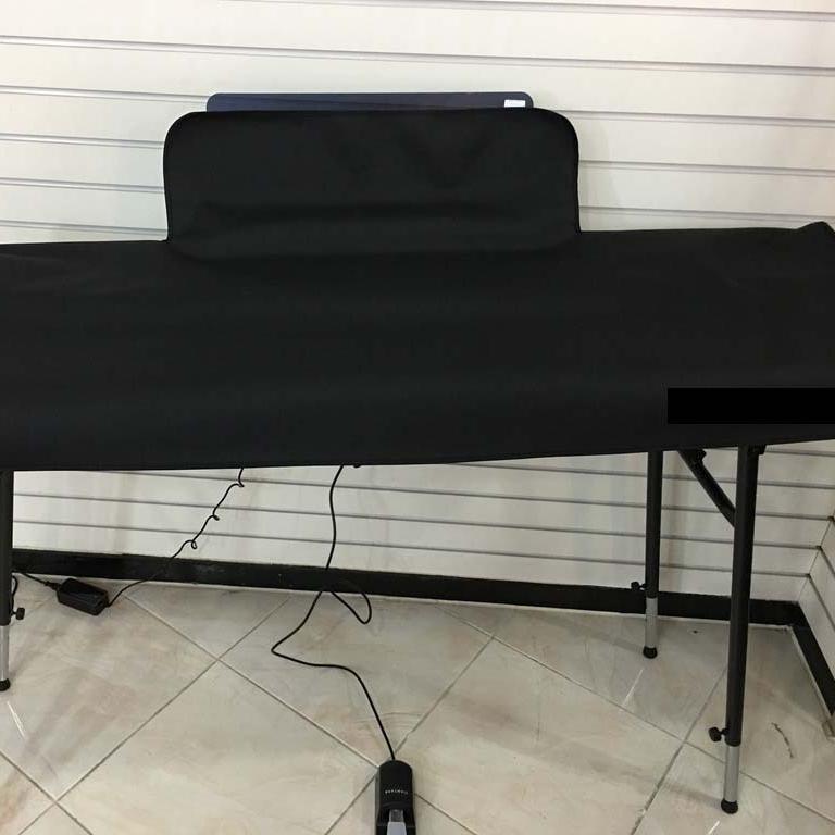 롤랜드 포터블 피아노 FP-10 FP-30 딱맞춤 전체커버 커버