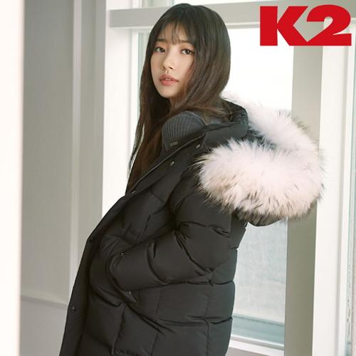 스포츠_ K2 여성 앨리스 롱(ALICE LONG) 다운 KWW20564-Z1