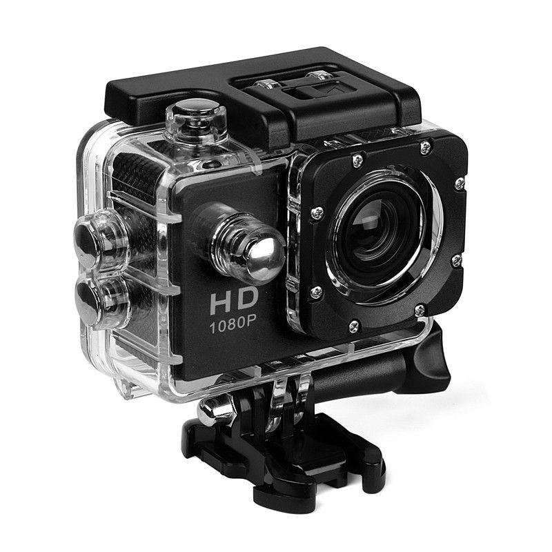Sj4000/sj9000 1080 p/4 k wifi hd 액션 카메라 야외 스포츠 사진 dvr 고화질 스포츠 카메라 방수 4g 32g, 1개, SJ9000 without wifi