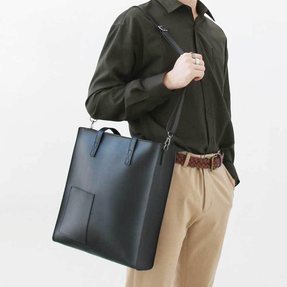 가죽 크로스백 남자 여자 숄더백 J_C_5B3831 노트북가방 숄더백 토트백
