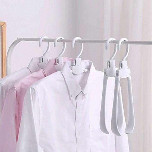 의상폴딩옷늘림방지다목적의가 NonSlipSet노멀, 이 상품이 마음에 들어요, 이 상품이 마음에 들어요
