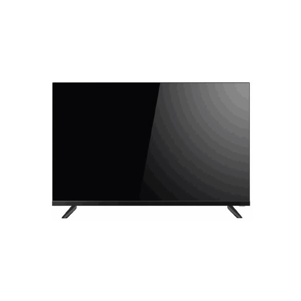 노브랜드TV N32PL5503핸, 단일상품