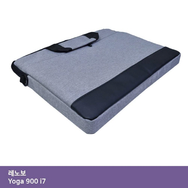 ksw17104 ITSA 레노보 Yoga 900 i7 hm282 가방.