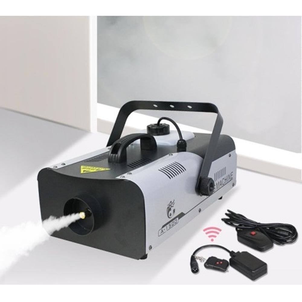 가정용 헬스장 사무실 소형 대형 연막 소독기 살균기 피톤치드 연무기 방역기계, 1개, 7.5kg