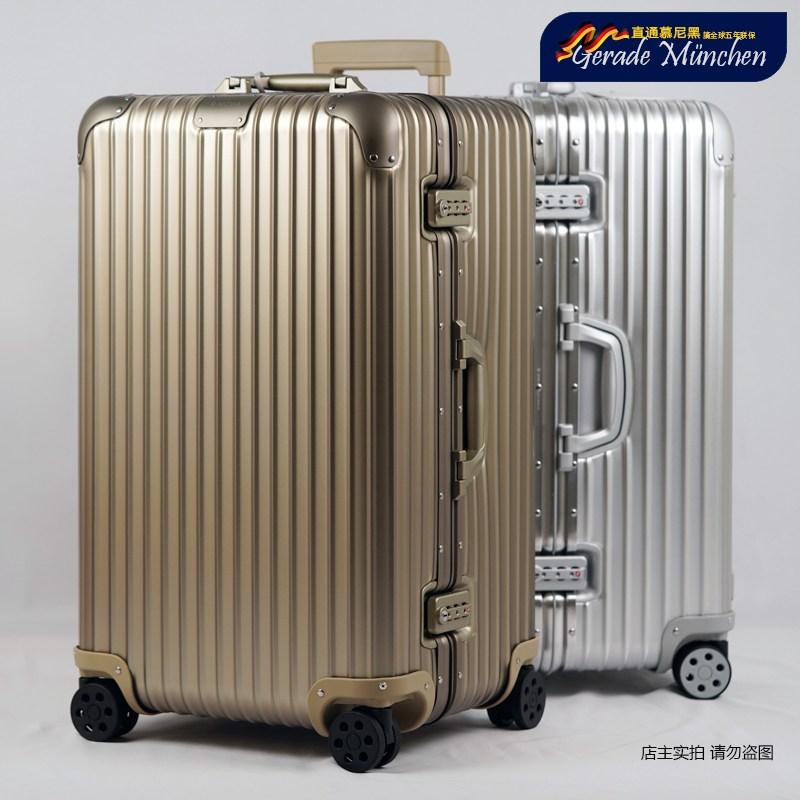 여행용 캐리어 캠핑 트렁크 심플감성용