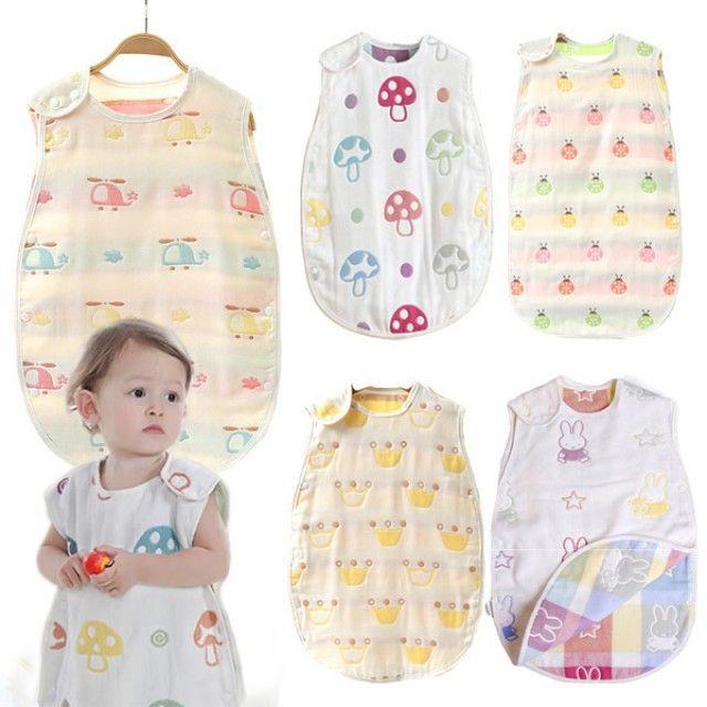 쌔근쌔근 침낭조끼45x804-6세203373 배앓이방지 아기옷 수면잠옷 유아조끼 유아복 수면조끼 슬립란제리 슬립색 엠케이 침낭조끼SBY//;20580T.5+DF32M