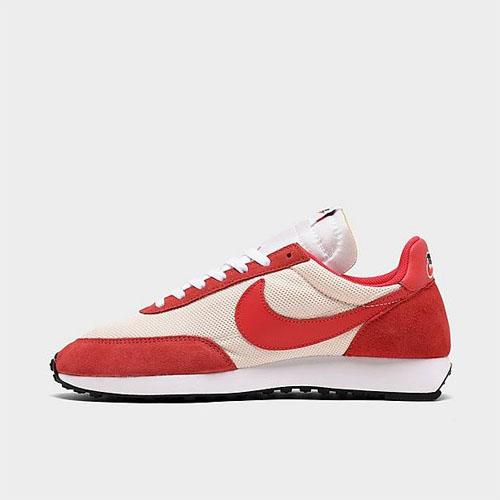 나이키운동화 Mens Nike Air Tailwind 79-487754 101 p90