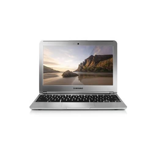 리퍼 삼성 크롬북 XE303C12-A01 11.6-inch Exynos 5250 2GB Ram 16GB SSD 실, 상세내용참조, 상세내용참조, 상세내용참조