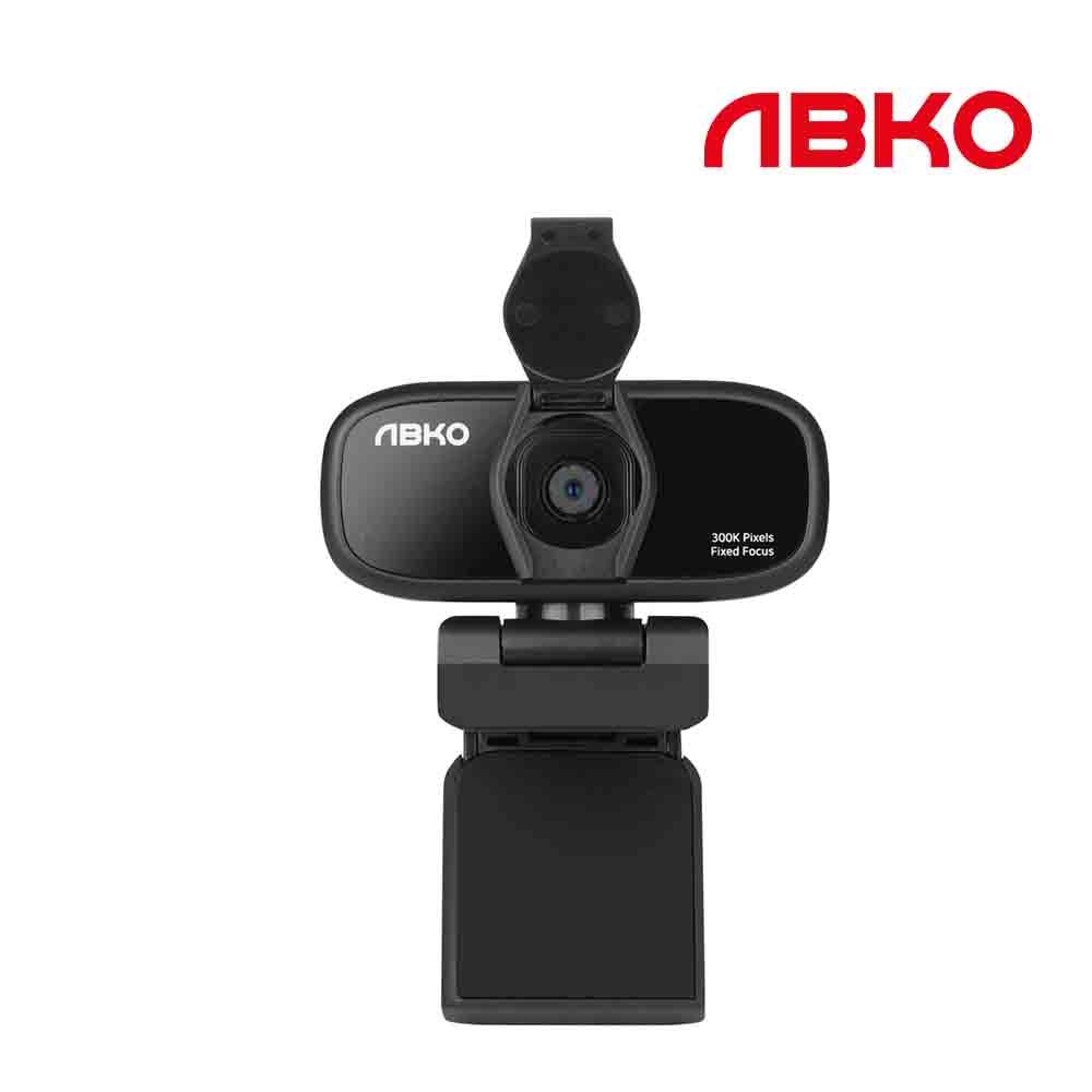 앱코 APC480 SD 웹캠 화상카메라, 단일 제품, ABKO APC480 SD 웹캠
