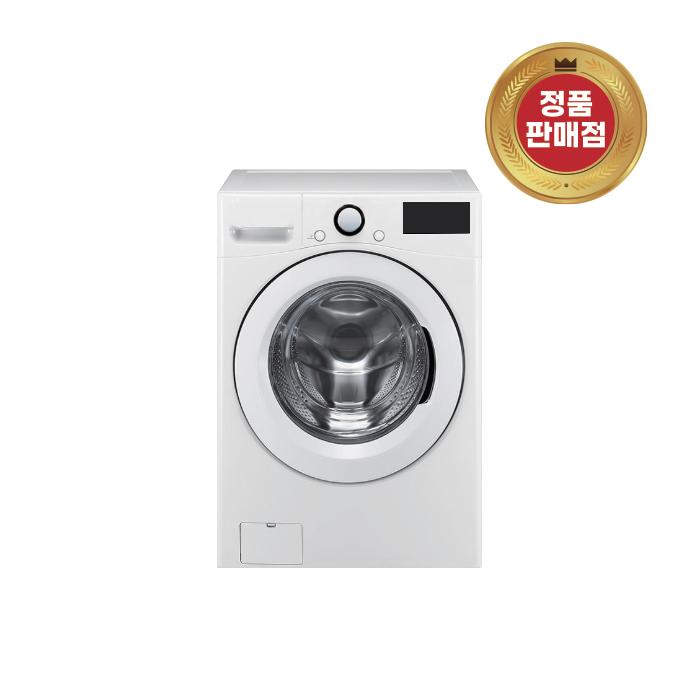 [으뜸효율 10%환급대상]LG 전자 트롬 17KG 신모델 드럼세탁기 F17WDBP