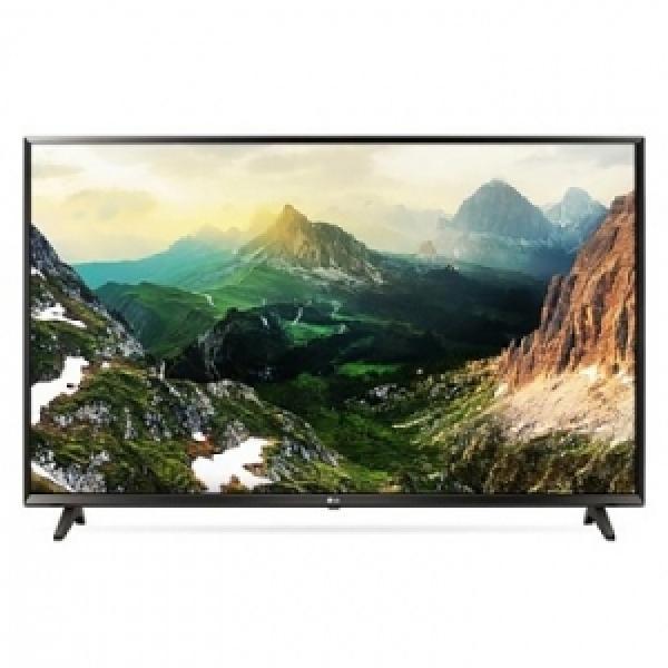 SJT23630760UV330C UHD LG전자 커머셜TV 60인치형