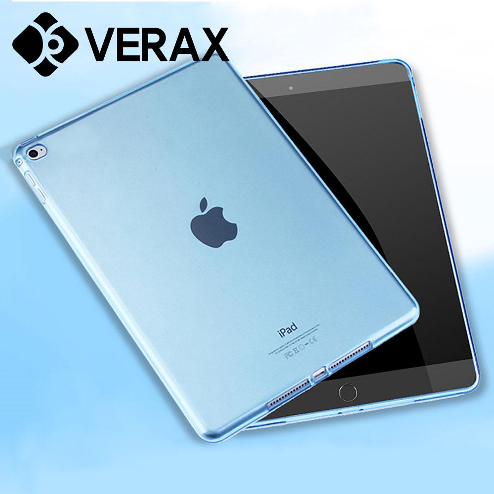 [D3-OH02216668]아이패드 미니1 2 3 컬러풀 젤리 태블릿 케이스 T033, 아이패드 미니1 2 3 T033 / 퍼플