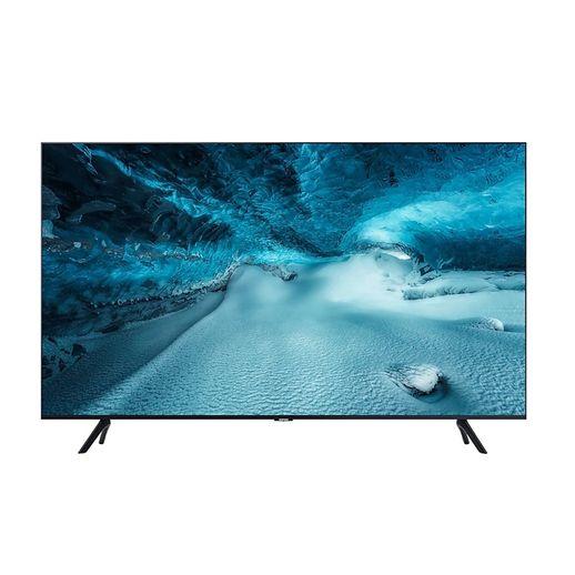 삼성 NS홈쇼핑 KU75UT8100FXKR UHD TV, 벽걸이 (POP 1665065039)