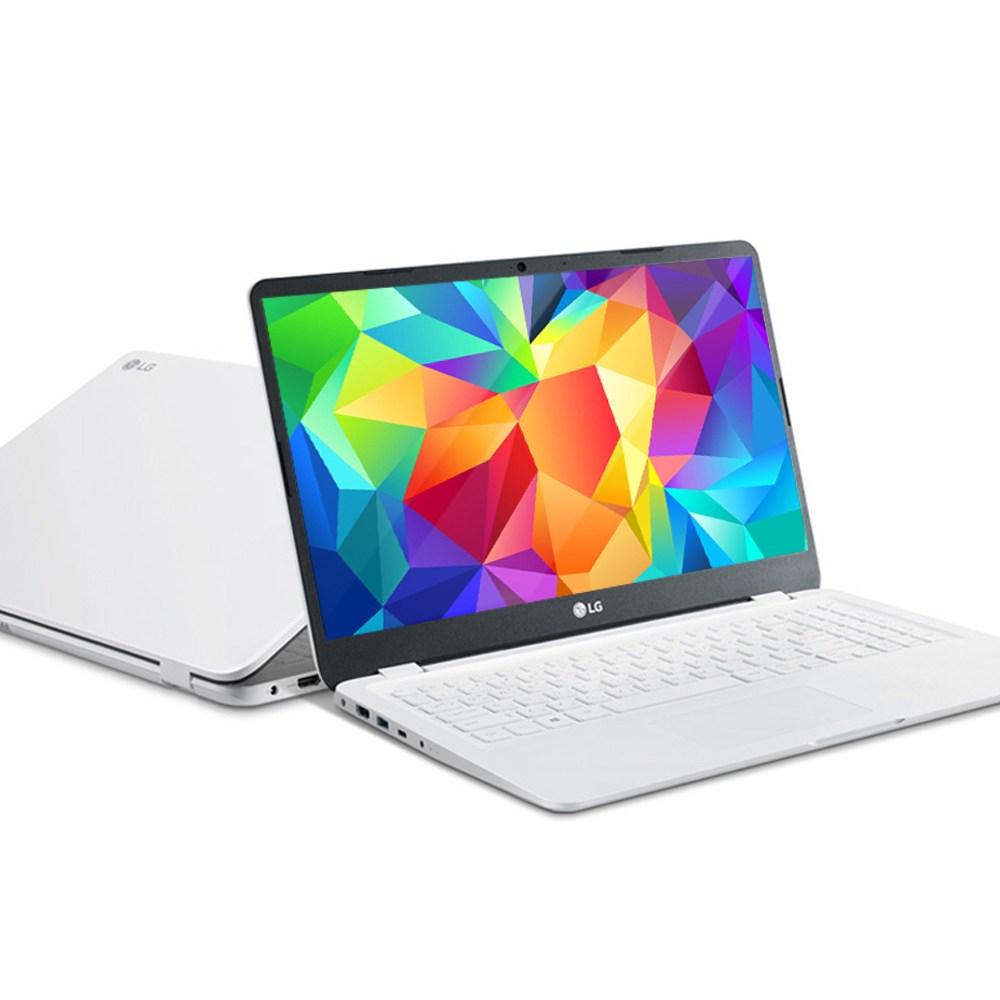 LG전자 울트라PC 15UD50N-KX50K 예약판매 특별사은품 공대생 그래픽 포토샵 지포스 메이플 롤 와우 노트북, 8GB, SSD 256GB, 미포함