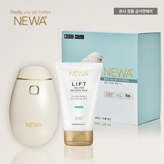 [NEWA] 뉴아 주름개선 의료기기, 단품