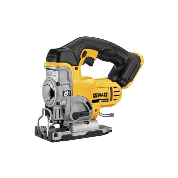 디월트 DCS331B 20V 맥스 직쏘 (본체만) / DEWALT DCS331B 20V Max Jig Saw Tool only
