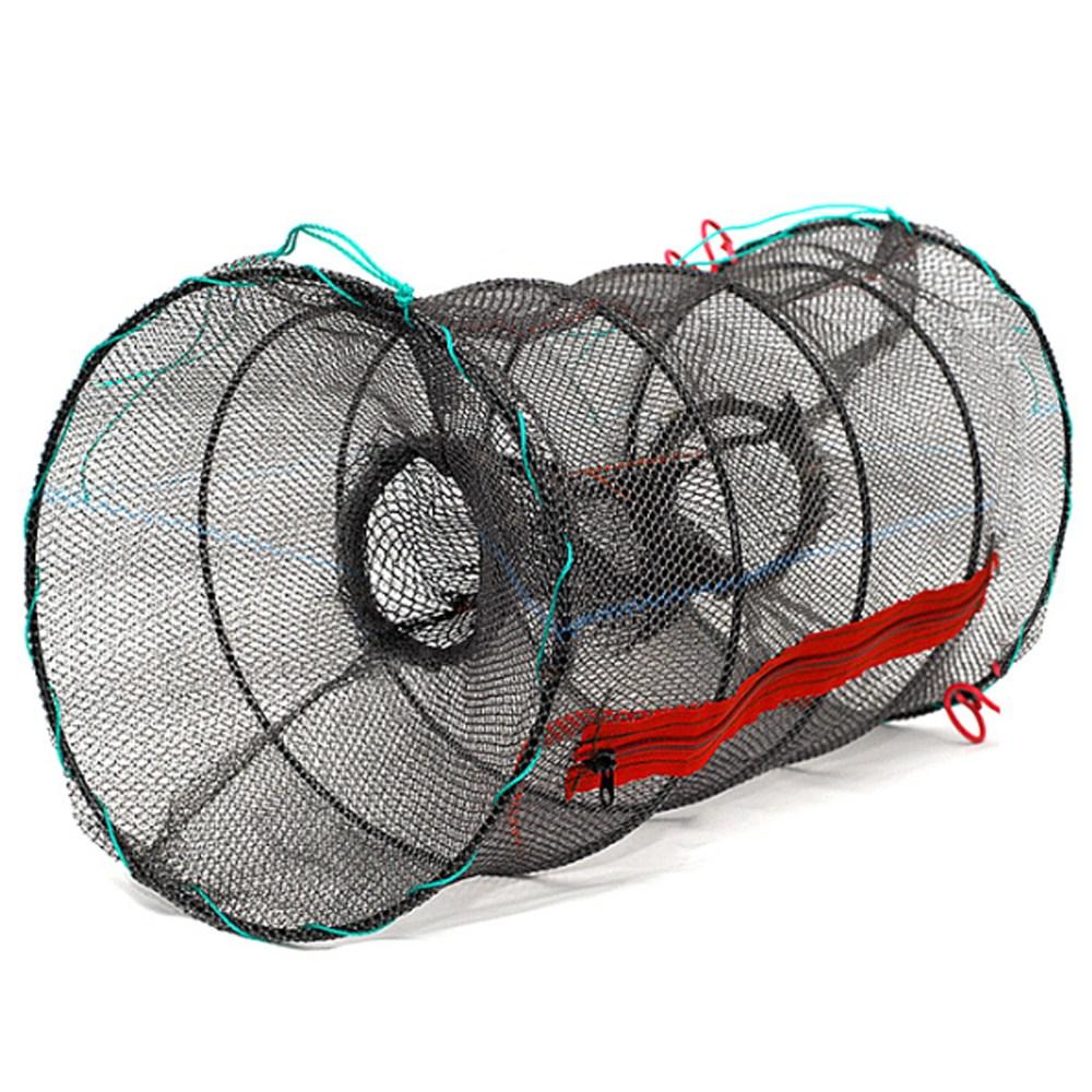 비엠몰 민물통발특대 대형 중형 소형 바다 민물 통발 삼시세끼 도시어부 낚시용품-10-233442579