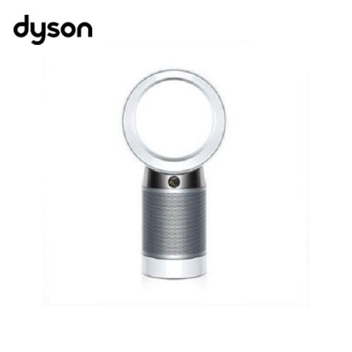다이슨 IoT 퓨어쿨 공기청정기 실버 DP-04