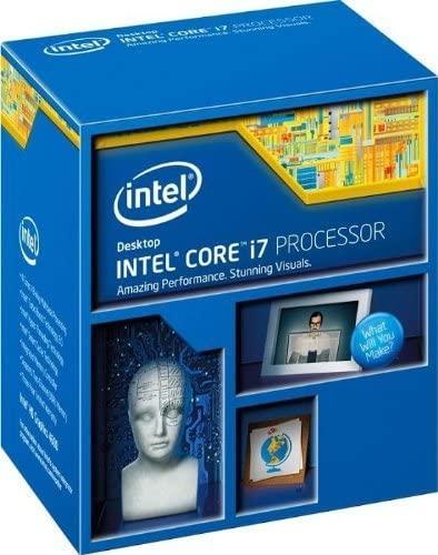 3.예상수령일 2-6일 이내 인텔 Intel CPU Core-i7-4790 3.60GHz 8M 캐시 LGA1150 BX80646I74790 [BOX] B00, 상세 설명 참조0